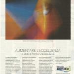 pagina Premio Odisseo 2015